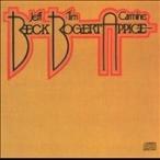 Beck, Bogert & Appice Beck, Bogert & Appice CD