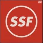 SMAP Smap Short Films DVD