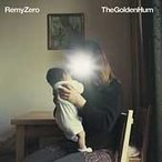 Remy Zero The Golden Hum [Hyper CD] [Hyper CD] CD