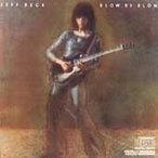 Jeff Beck Blow By Blow CD