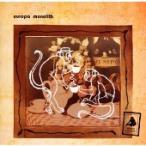 エウロパ モノリス CD