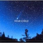 ���Ĺ�Ƿʹ ���Τ����� Star Child CD