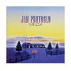 Jim Photoglo ピュア・ラヴ CD