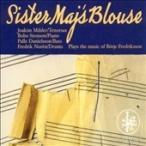 Joakim Milder Sister Majs Blouse CD