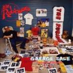 Yahoo!タワーレコード Yahoo!店The Rubinoos ガレージ・セール−デラックス・エディション− CD