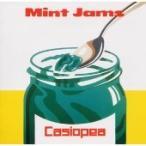 �������ڥ� MINT JAMS CD
