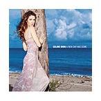 Celine Dion ア・ニュー・デイ・ハズ・カム CD