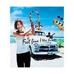 倉木麻衣 Feel fine! 12cmCD Single
