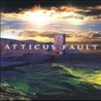 Atticus Fault Atticus Fault CD