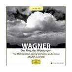 �������ॺ����������� Wagner: Der Ring des Nibelungen CD