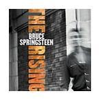Bruce Springsteen ザ・ライジング CD