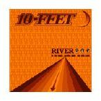 10-FEET RIVER CD