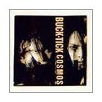 BUCK-TICK COSMOS CD