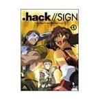 名塚佳織 .hack//SIGN vol.4 DVD