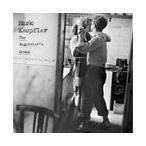Mark Knopfler Ragpicker's Dream CD