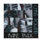 Chris Poland レア トラックス CD