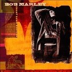 Bob Marley Chant Down Babylon CD
