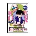 青山剛昌 名探偵コナン PART9 Volume2 DVD