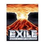 EXILE Styles Of Beyond CopyControl CD