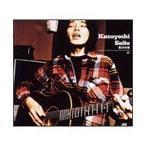 斉藤和義 喜びの唄 12cmCD Single