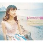 千葉紗子 melody CD