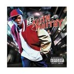Keith Murray He's Keith Murray CD