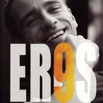 Eros Ramazzotti 9 (Spanish Version) CD