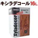 JEC キシラデコール  108 角缶 16l