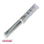 トヨトミ 窓用エアコン用 部材 標準取付枠用消耗部材 11811921