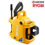 リョービ 高圧洗浄機 AJP-1210 667100A