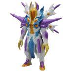 ウルトラマンX ウルトラ怪獣DX グリーザ