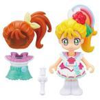 トロピカル〜ジュ!プリキュア プリコーデドール キュアサマー | おもちゃ 人形