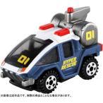 トミカ ドライブヘッド ドライブヘッドトミカシリーズ DHT-01 イエロートータス