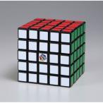 ルービックキューブ 5×5プロフェッサーキューブ