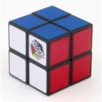 ルービックキューブ 2×2 Ver.2.0
