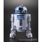 ショッピングパズル ルービックキューブ STAR WARS 3D Rubik's cube R2-D2