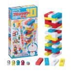 おもちゃ EPT-01380 ドラえもん ブロックタワーゲーム10