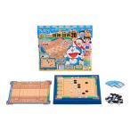 おもちゃ EPT-03802 ドラえもん はじめての将棋&九路囲碁ゲーム20