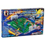 おもちゃ EPT-05246 ボードゲーム サッカー日本代表チームモデル クロスファイアストライカー