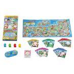 おもちゃ EPT-08400 ドラえもん ドラえもん 日本旅行ゲーム+ミニ