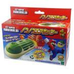 おもちゃ EPT-76106 NewスーパーマリオブラザーズWii ノコノコエアホッケー