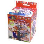 おもちゃ EPT-76883 スーパーマリオ バランスゲーム きのこがいっぱい