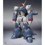 ROBOT魂 ロボット魂 〈SIDE RV〉 バイファム(ツインムーバー装備) 銀河漂流バイファム