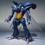 ROBOT魂 ロボット魂 〈SIDE AB〉 ボゾン 聖戦士ダンバイン