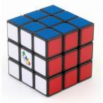 ルービックキューブ(3×3) Ver.2.1