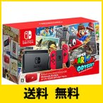 Nintendo Switch �����ѡ��ޥꥪ ���ǥå������å�