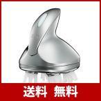 MTG ReFa GRACE HEAD SPA (リファグレイスヘッドスパ)頭皮ケア用