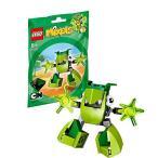 レゴ (LEGO) ミクセル トーツ 41520