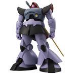 ROBOT魂 機動戦士ガンダム [SIDE MS] MS-09 ドム ver. A.N.I.M.E....ABS&PVC製 塗装済み可動フィギュア