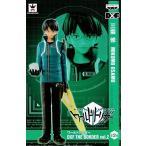 ワールドトリガー DXF THE BORDER vol.2 三雲修 単品 (プライズ)
